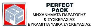 www.perfectpack.gr